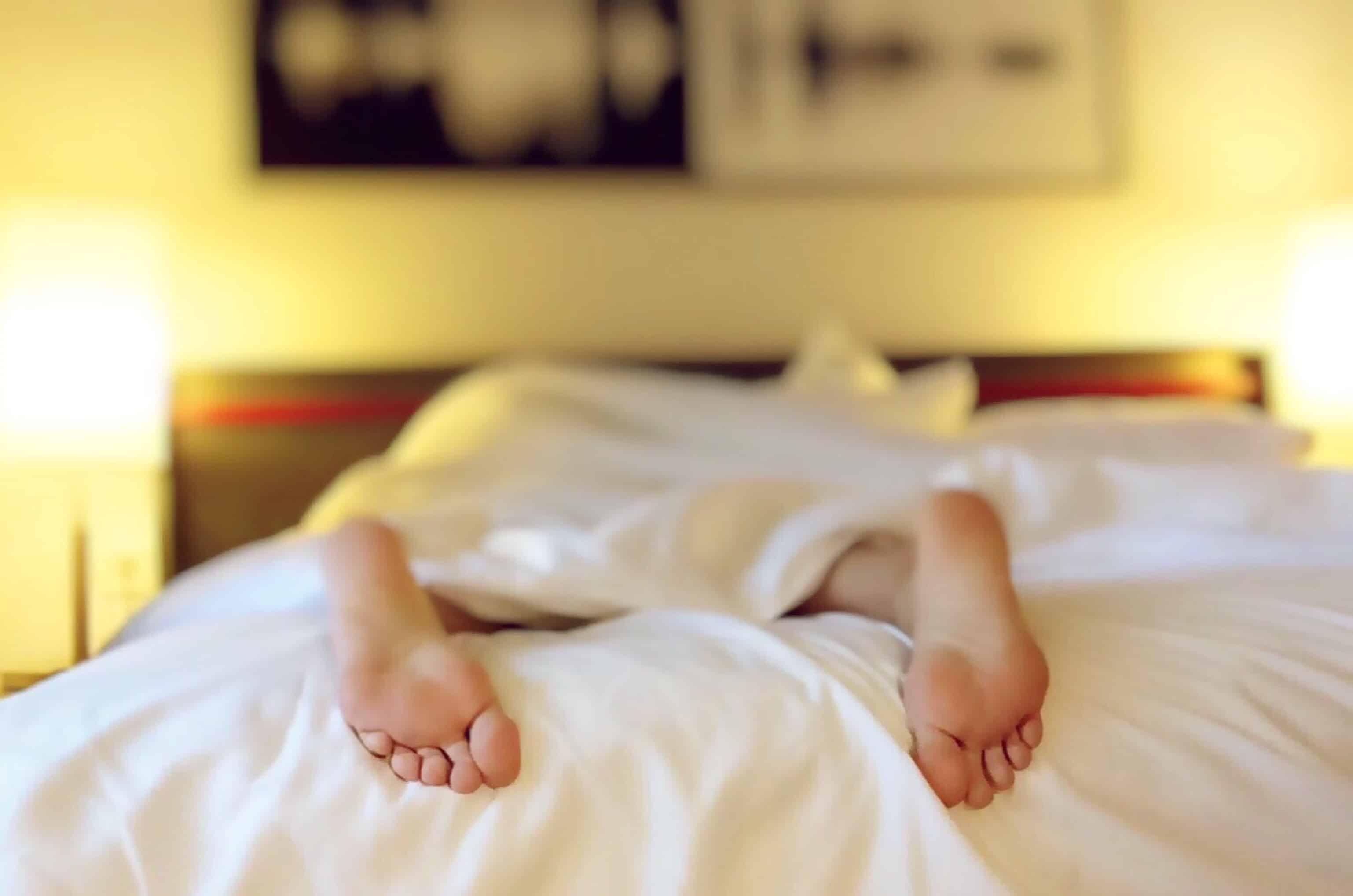 Adrenal fatigue tips