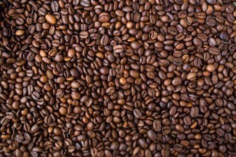 Coffee health benefits