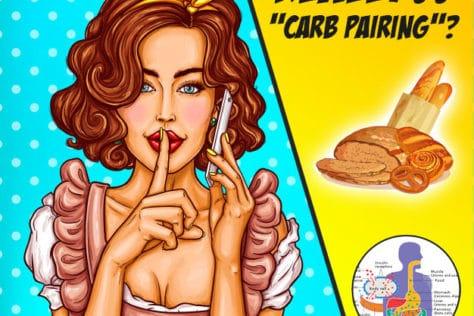 cinderella solution diet review 2020